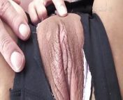 Aoi Nohara's Pussy Shaved and Fucked (Uncensored JAV) from misae nohara por