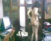 Bangla teacher does nude dance from big fat indian nude dance