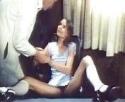 Angel West, Duane Thomas in horny doctor from a classic xxx from ছোটদেরxxx xxxw xxx sex doctor nurse vedio free download comson sexxx 3gp video অপুরxx
