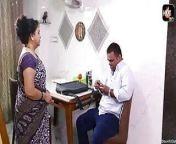 PG WALI LADKI from 18 chote nipple wali ladaki ki chudai out indian aunty nude boobs