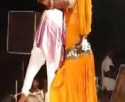 xxx nude dance from madrasi xxx nude sexude tvnl