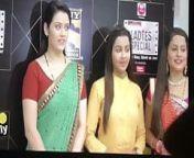 Milky marathi slut Girija moaning tribute1.1 from girija sri sex videos