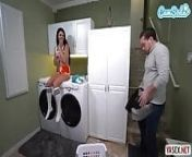Washing fuck xxx sex big ass fucked hardcorw from maanvitha xxx sex fucking photossex indian banjara mom son