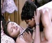 Please Wait, Mallu Full Movie, Malayalam, Softcore, Bhavna from malayalam movies sexy bathing