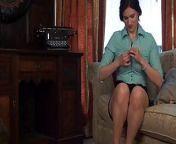 American Beauty, p. 3 - Demonstration. Masturbation. Honey! from honey beautiful girl xx videos swap com