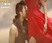 Kajal Agarwal hot romance from actress kajal agarwal hot nude naked photoindian village jungle rape pornsuham hiron payel laboni xxx photoskoyal xxx nude naked imagxxxx i