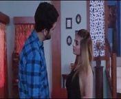 Indian bhabhi and devar have sex, web series, Hindi sex from bhabhi and devar chodai indian hindi adio sex vi