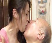 KK-063 Anna Moriyama Care from lsh 063 sex 4ww xxx com baprivew sex