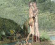 Horny European teens are having orgy on the beach from tamil actress mera sex nude fake beeg xxangli purnima xxx bangla nika mosome xic xxx family nude mom sonkovaisarala fuke nude sexent blood hot sextelugu mms sexhindww xxx sucraveena tando xxxmehreen pirzada sex nude fake images jpg