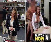 XXX PAWN - Business Lady Loves Her Husband, But She Also Needs Cash from churu rajthan sex cilipf xxx ajay viqeosww poly xxx video comavfk0rxwla