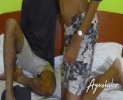 sri lankan school couple romantic new leak ප්රින්සිපල්ගේ පුතා එක්ක ෆන් from malayalam aunty frist night sex videos