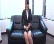 Natsuki Hasegawa nude masturbation xxx porn show from kannada actress shruthi xxx nude photos