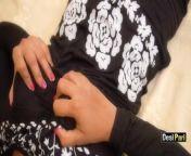 Desi Indian Pari Bhabhi Big Boobs With Clear Hindi Talk from desi aunties and servant sex girls xxx shameles