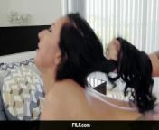 FILF - Lily Lane catches StepSon jerking on her nude photos from kangna with emran nude photo