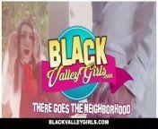 BlackValleyGirls - Ebony Babe Having Juicy Joy Ride from sex sumaya axmmed somali girle photo mypornsnap download