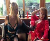Red XXX and her sexy girlfriend play with sex toys from indian xxx red hot sex video comforced sex 3gpjolanta mrotek fakesنيك طيز الفنانة اصالة نصري عارية واضحkamu