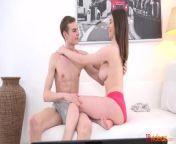 18videoz - Clary - Busty teen live sex chat fuck from nn lot junior nudist converting nude girlonika xxx photosx sex paridhi sharma wallpepars hd