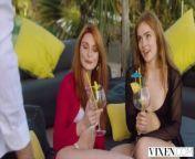 vixen gorgeous redheads seduce bartender while on vacation from sex xxxxxxvideo mp4songv serial indian actress gopi xxx naked photoshahrukh khgu tv actress anasuya xxx